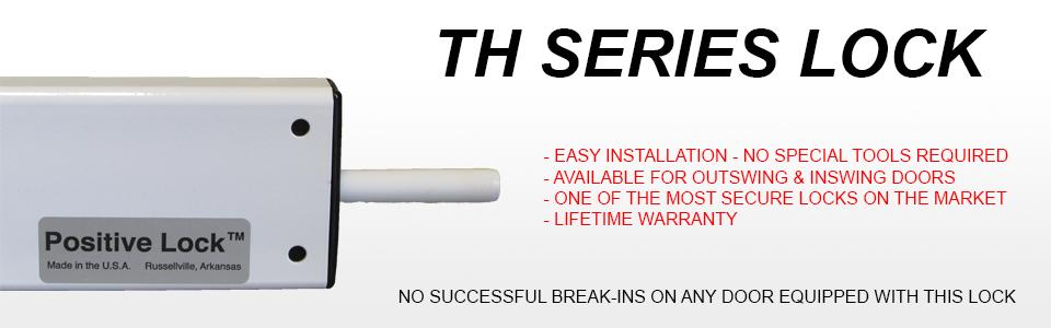 th_series